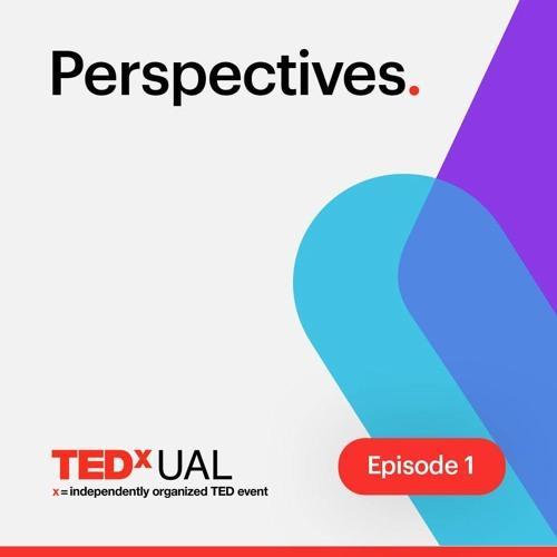 Perspectives - Episode 1: Nour Hassaine