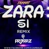 07.Zara Si Dil Mein (Remix)DJ Arbaaz.mp3