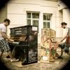 Southern Nights Piano Duo
