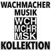 Wachmacher Musik Kollektion (Sampler)