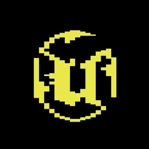 """UT2600 Soundtrack """"UT2600 title"""""""