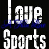 Thin Line Between Love & Sports Ep. 5