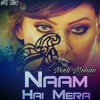Naam Hai Mera Video Hate Story IV Urvashi Rautela Neeti Mohan Tanishk Bagchi