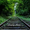 Skylar Grey - Coming Home (Steve Christian Remix)