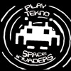 Space Undermatic Mix+Live