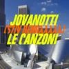 JOVANOTTI - LE CANZONI (STIV REMIXXXXX)