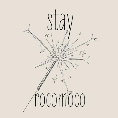rocomoco - stay