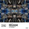 Vaxxe & BYPAST - Release (Radio Edit)