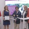 The Florida State University Multidisciplinary Center opens its doors