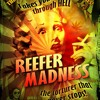 Season 1: Episode 13 -  Reefer Madness (1936)/Reefer Madness The Musical (2004)