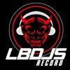 Silver & Scream - [Ronald 3D & Fajri Rizqi] -LBDJS RECORD-