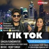 Tik Tok By Shefali Kashyap Feat Vicky Singh | Free Mp3 Download