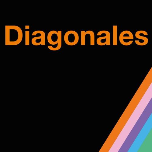 Diagonales - Expérience client : espace digital vs. espace physique
