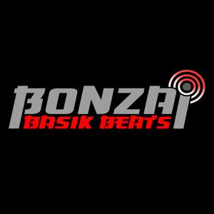Audio Noir - Bonzai Basik Beats 395 2018-03-30 Artwork