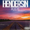 Hendersin - Ride (feat. Abstract)