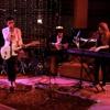Etjawazini (Live at Balafeesh)