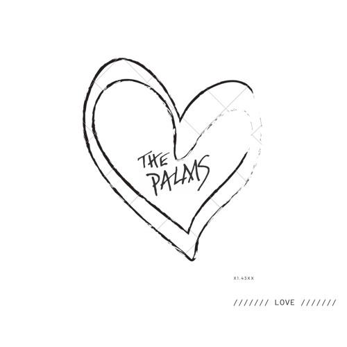 "The Palms ""Love"""