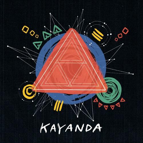 Duwiata Kayanda