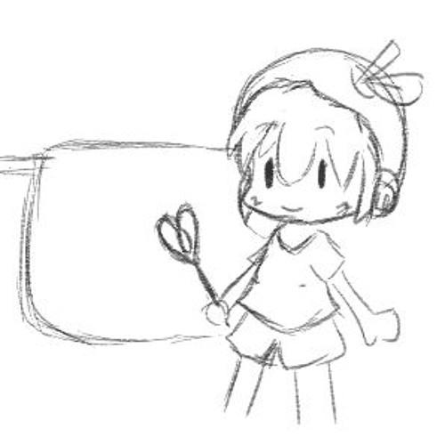 おふとんリズム / りんご帽子