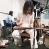 Blue Suede Shoes (Perkins) - Beatles w/Billy Preston @ Apple Studios (26 Jan 1969)