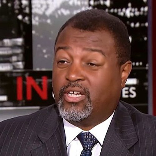 """Ep 78: Guest Malcolm Nance says """"Russia owns Trump"""" - Excerpt (30 Mar 18)"""