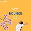 Spring Bounce 2.0