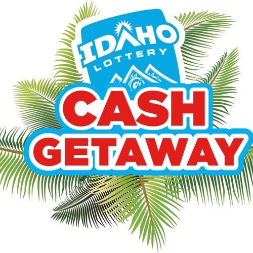 Cash Getaway Radio