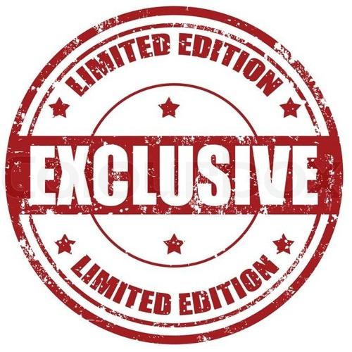 Exclusive #01 2017