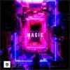 Hevenly - Magic [UXN Release]