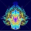 Dreamelodic - Jewish ( RAZ RMX) Free Download
