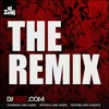 Kya Dil Ne Kaha Remix - DJ Zedi