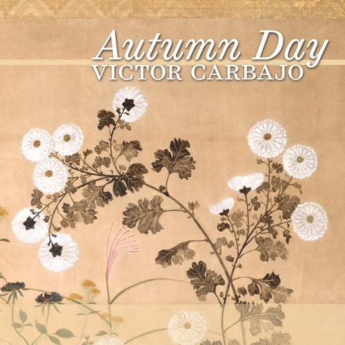 Autumn Day (piano transcription)