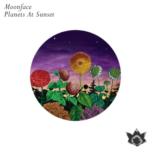 Moonface - Planets At Sunet (DJ Mix)