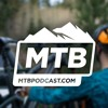 MTB Podcast – Episode 49 – Strength Training for Mountain Bikers
