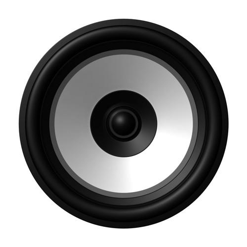 ORB BEATS - Drake x meek mill type beat 'War'   Spinnin' Records