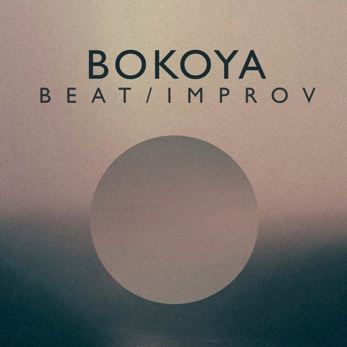 BOKOYA_tracks