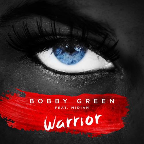 Warrior (feat. Midian)