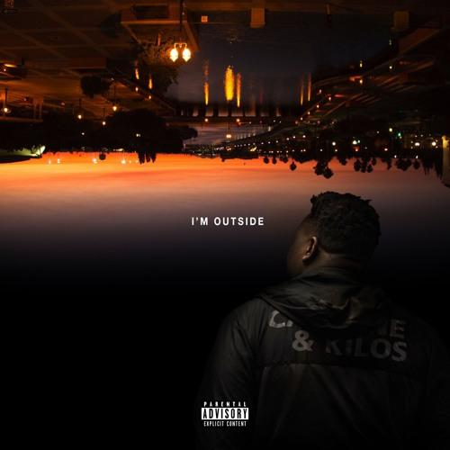 Carlos Bryant - I'm Outside