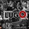 Lugo - Heroe