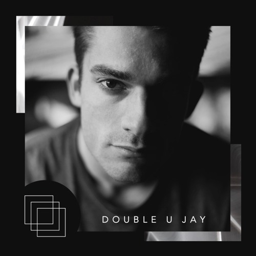 InDepth Podcast   Episode #044 - Double U Jay (Hertz, Blacklight District)