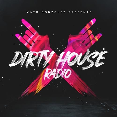 Dirty House Radio