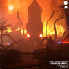 Herobust & Monxx - Giant Squiddim (Graphyt x ECRAZE Remix)FREE DOWNLOAD