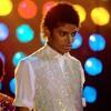 Michael Jackson - Don't Stop Til You Get Enough Vs Shake Your Body
