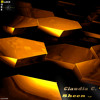 Claudia C. - Untable (Original Mix)