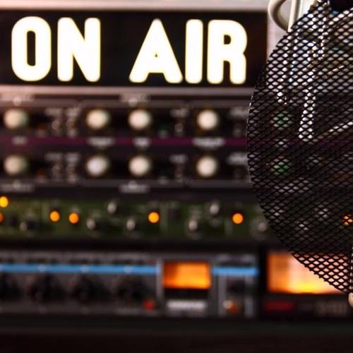 "Biz Growth Radio Season 1 - ""Stop Leaving Money on the Table"""