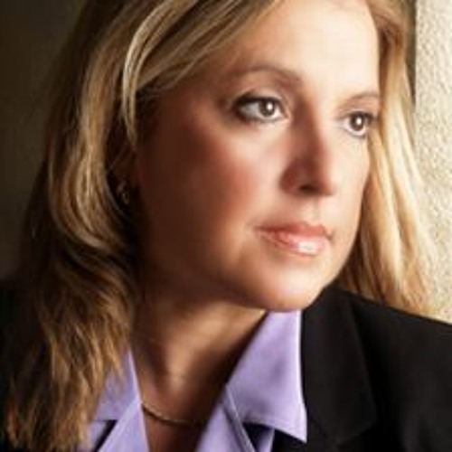 """WiseGirl: Wendy Behary, LCSW, author of """"Disarming the Narcissist:"""