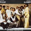 """Kirk Franklin - """"Melodies From Heaven"""" - (DJ Chopp-A-Lot Remix)"""