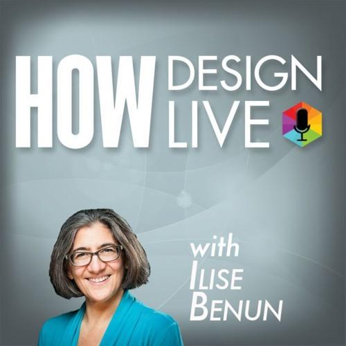 Podcast Episode #78: Jackie De Jesu on How She Used Design to Shake Up the Shower Cap Market