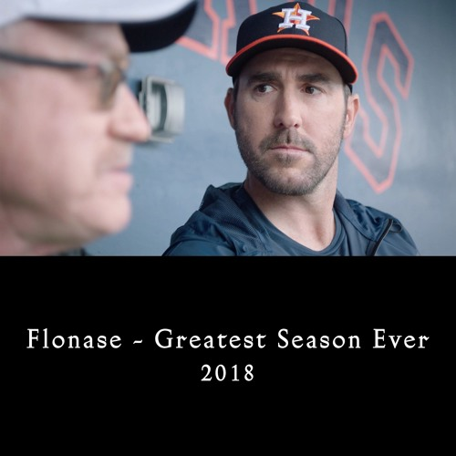 Flonase - Greatest Season Ever (2018)