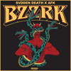 SVDDEN DEATH X AFK - BZZRK [Bassrush Records] mp3